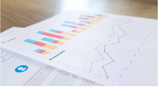 Business Growth and Development for Real Estate