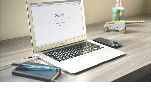 Google Search Term Advertising for Real Estate Marketing