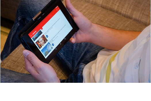 YouTube Advertising for Real Estate Marketing